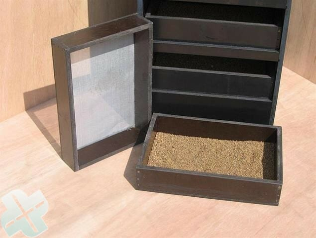 drawerdrier2