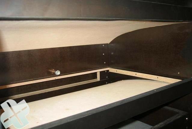 drawerdrier4