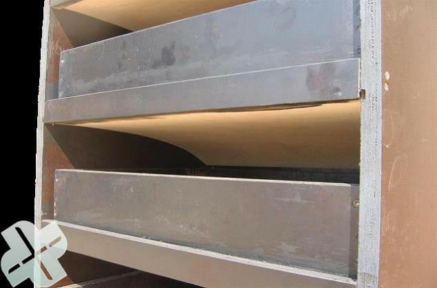 drawerdrier5