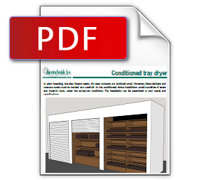 pdfconditionedtray