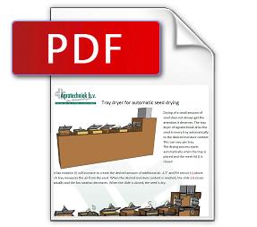 pdftray 1