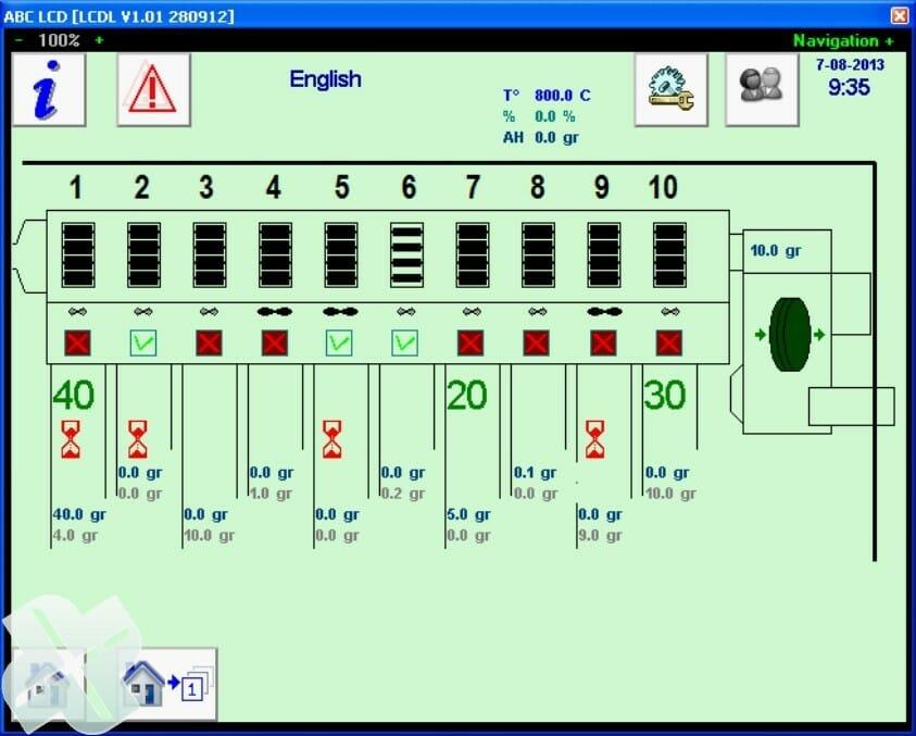 automatisation12