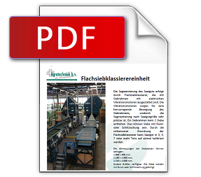 pdfcalibration