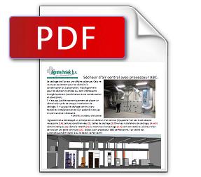 pdfcentralair