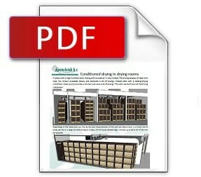 pdfconditioned