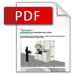 pdfdrum