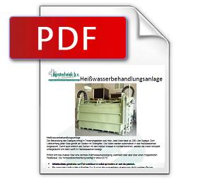 pdfhotwater