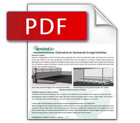 pdfkanalen