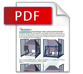 pdfkantelaartrechter