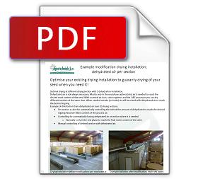 pdfmodification