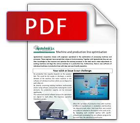 pdfoptimisation