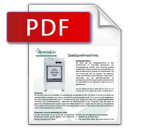 pdfspoelmachine