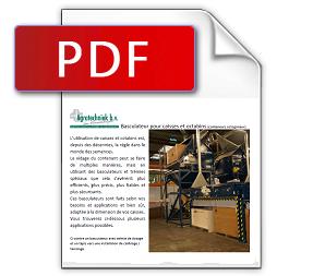 pdfturner