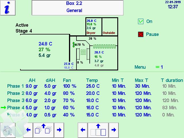 abc processor 05
