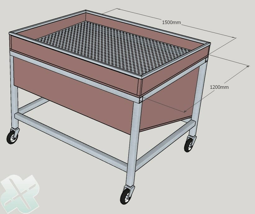 mobile aeration seed drying02
