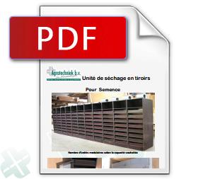 pdfdrawer
