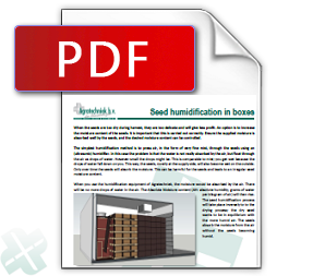 pdfhumidification